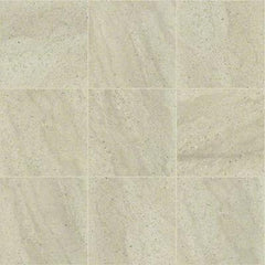 Shaw Tile Fable Beige 20x20