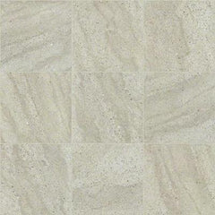 Shaw Tile Fable Gris 20x20