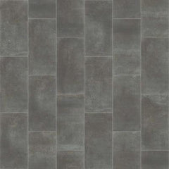 Shaw Tile Industry Bronze 12x24