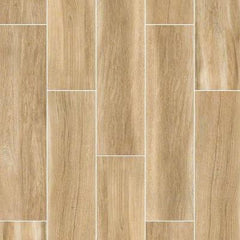 Shaw Tile Valentino Light 8x32