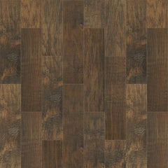 Shaw Tile Hacienda Walnut 6x36