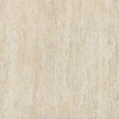 "Shaw Tile Classico Ivory 18""x18"""