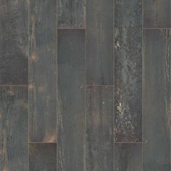 "Shaw Tile Emberwood Carbon 7""x47"""