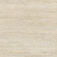 "Shaw Tile Classico Ivory 12""x24"""