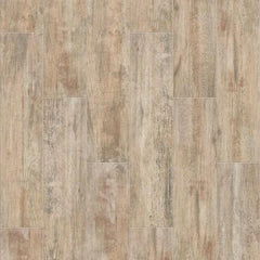 Shaw Tile Olympia Natural 7x22