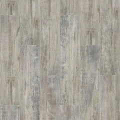 Shaw Tile Olympia Ash 8x36