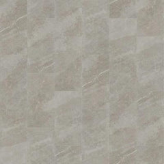Shaw Tile Oasis Light Grey 12x24