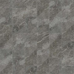 Shaw Tile Oasis Dark Grey 12x24