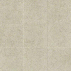 Shaw Tile Empire Latte 17x17