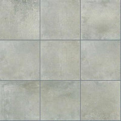 Shaw Tile Courtside Taupe 18x18