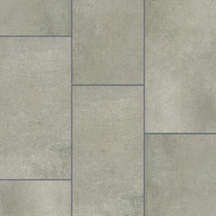 Shaw Tile Courtside Taupe 12x24
