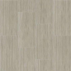 Shaw Tile Grand Strands Twill 12x24