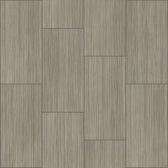 Shaw Tile Grand Strands Flax 12x24