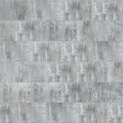 "Shaw Tile Cosmopolitan 4x1 London Fog 4""x12"""