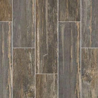 Shaw Tile Dodge City Barnwood