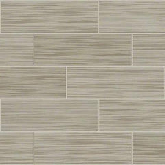 "Shaw Tile Grand Strands Twill Wall Tile 4""x12"""