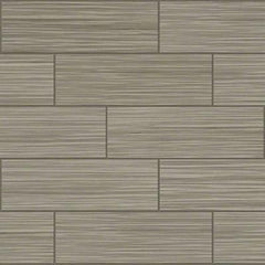 "Shaw Tile Grand Strands Flax Wall Tile 4""x12"""
