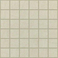"Shaw Tile Sensation Notion Crystal Mosaic 12""x12"""