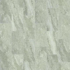 Shaw Tile Veneto Pepper 12x24