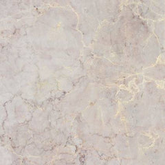 "Marble Tile Collection Cherry Blossom 12""x12"" - FloorLife"