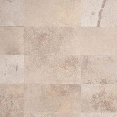"Realstone Systems Tile Latte Honed 12""x24"""