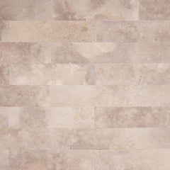 "Realstone Systems Tile Latte Honed 6""x24"""