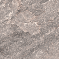 Interceramic Quartzite Copper