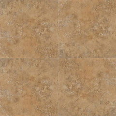 "Venice Porcelain Tile Collection Crema - 3""x13"" Bullnose - FloorLife"