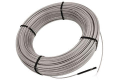 Schluter Heating Cable - 240 VAC - FloorLife