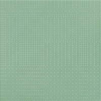 Interceramic Dots Aqua