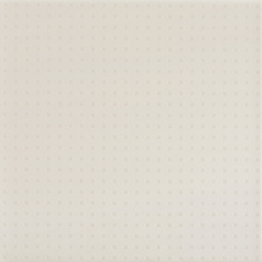 "Interceramic Dots Latte 8""x8"""