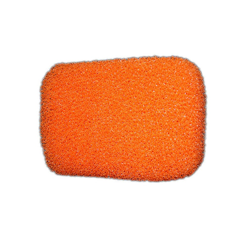 Epoxy Grout Sponge - 3 Pack