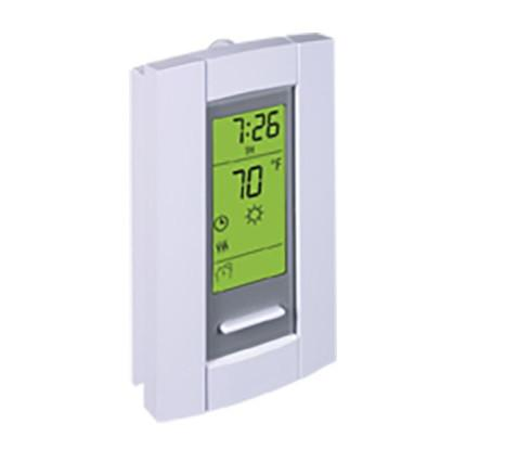 Laticrete Floor Warming Thermostat