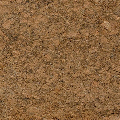 "Granite Tile Collection Giallo Veneziano - 12""x12"" - FloorLife"