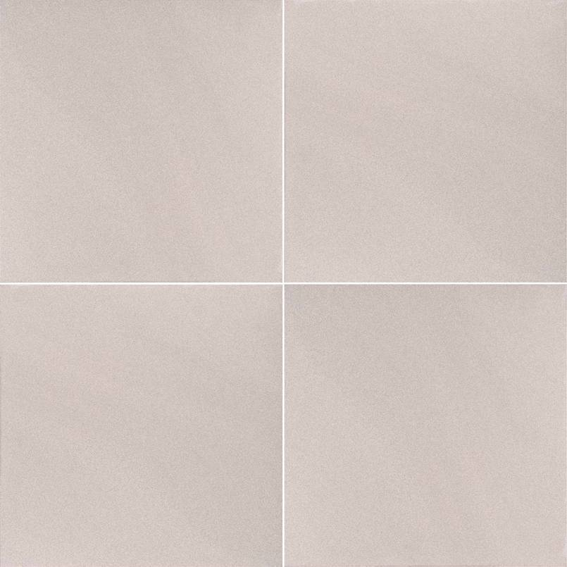 Optima Porcelain Tile Collection Gray Textured 12 Quot X24
