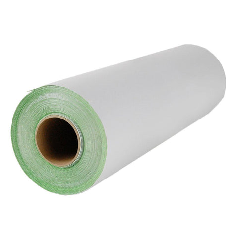RTC Products GreenSkin Flooring Underlayment