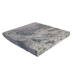 Realstone Systems Bristol Black Column Cap - FloorLife