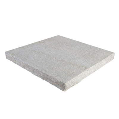 Realstone Systems Berkshire Buff Hearth - Type C