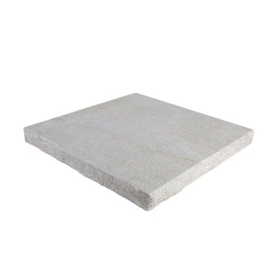 Realstone Systems Berkshire Buff Hearth - Type B