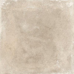 "Interceramic Basole Beige 20""x20"""