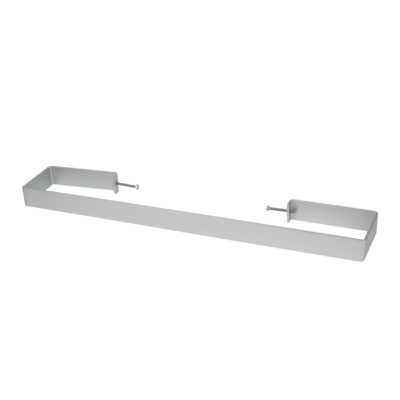 Warmly Yours Ember Heating Panel Accessory - Towel Bar
