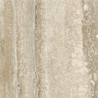 Interceramic San Giulio Isola Beige