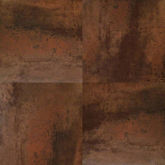 "Antares Porcelain Tile Collection Jupiter Iron - 20""x20"" - FloorLife"