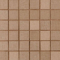 "Loft Porcelain Tile Collection Olive - 2""x2"" Mosaic - FloorLife"