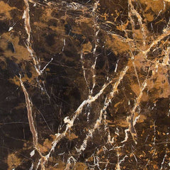 "Marble Tile Collection Micheael Angelo 12""x12"" - FloorLife"