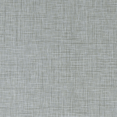 "Daltile Kimona Silk Morning Dove 24""x24"""