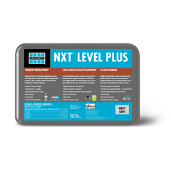 Laticrete NXT Level Plus