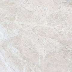 "Marble Tile Collection New Diana Reale 12""x24"" - FloorLife"