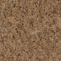 "Granite Tile Collection New Venetian Gold - 12""x12"" - FloorLife"