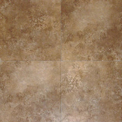 "Venice Porcelain Tile Collection Noche - 3""x13"" Bullnose - FloorLife"